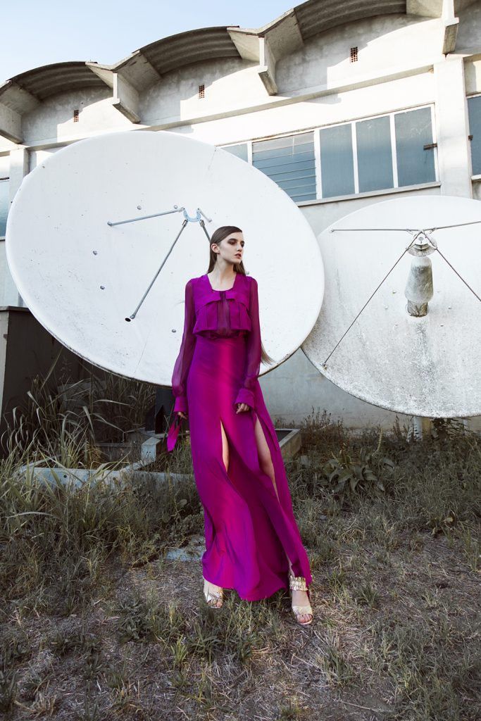 bessie-secor-catalogo-moda-studio-location-modelle-vicenza-padova-verona