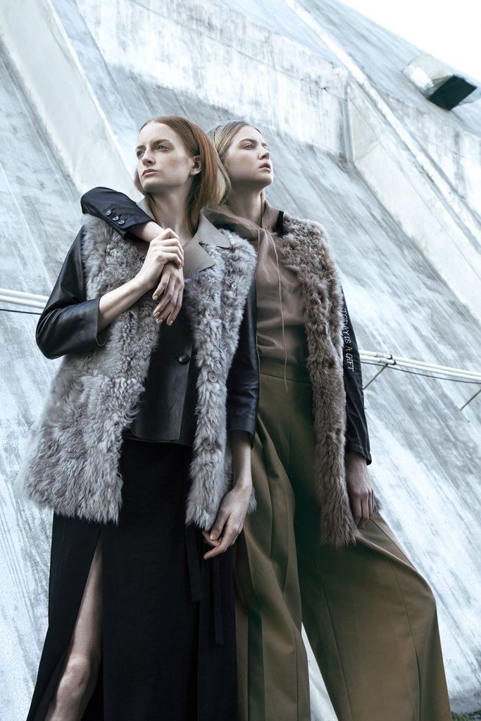 bessie-secor-fashion-lookbook-photographer-thiene-vicenza-venezia-treviso-veneto