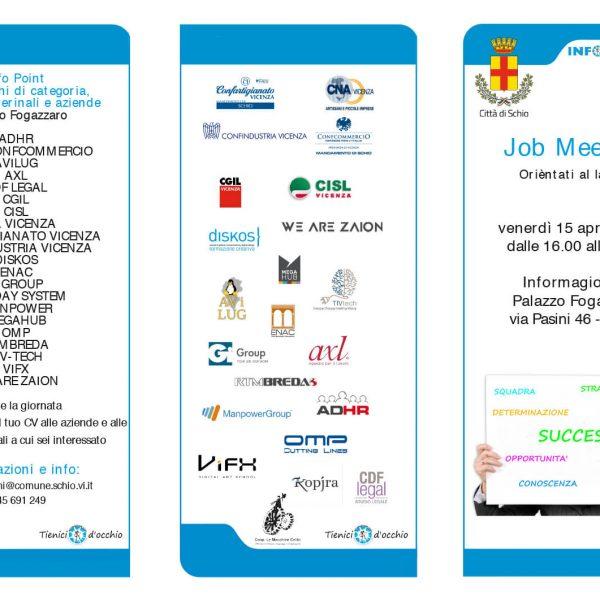 Job_Meeting_conferenza 1-1
