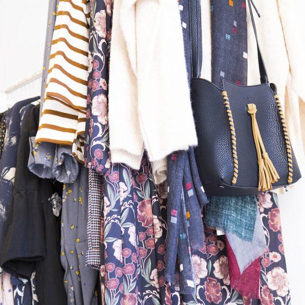 babys thiene - negozio abbigliamento - city corner