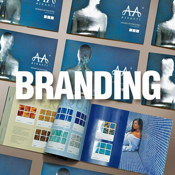 branding-cataloghi-brochure-thiene-vicenza-studionicolussi
