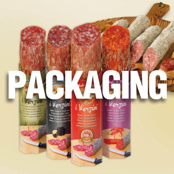 packaging-thiene-vicenza-studionicolussi