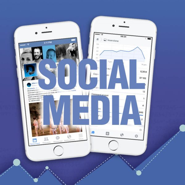 social-media-marketing-thiene-vicenza-studionicolussi