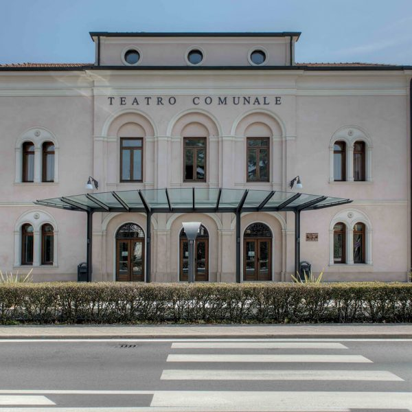 teatro di thiene - city corner 4