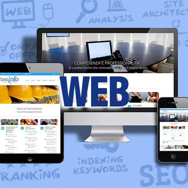 web-responsive-seo-thiene-vicenza-studionicolussi