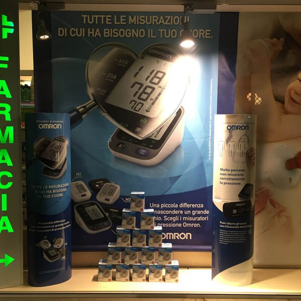 farmacia alla madonna thiene - citycorner 02