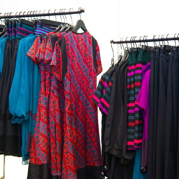 negozio abbigliamento uomo donna sisley - thiene - city corner 02