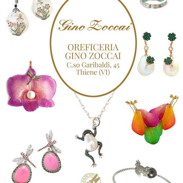 oreficeria gino zoccai thiene - city corner 04