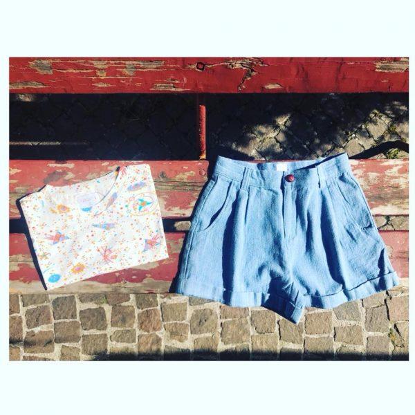 Twice thiene - abbigliamento uomo donna - city corner