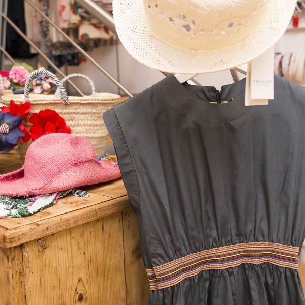 Abbigliamento bambino bambina thiene - Morbillo - city corner