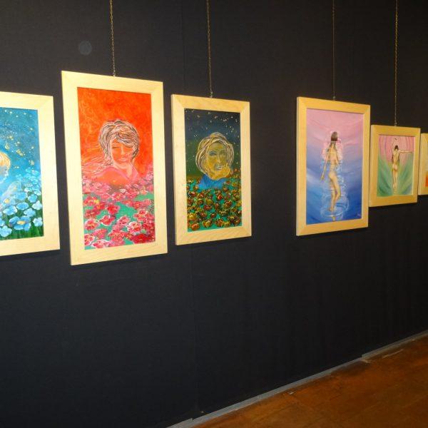 galleria d'arte08