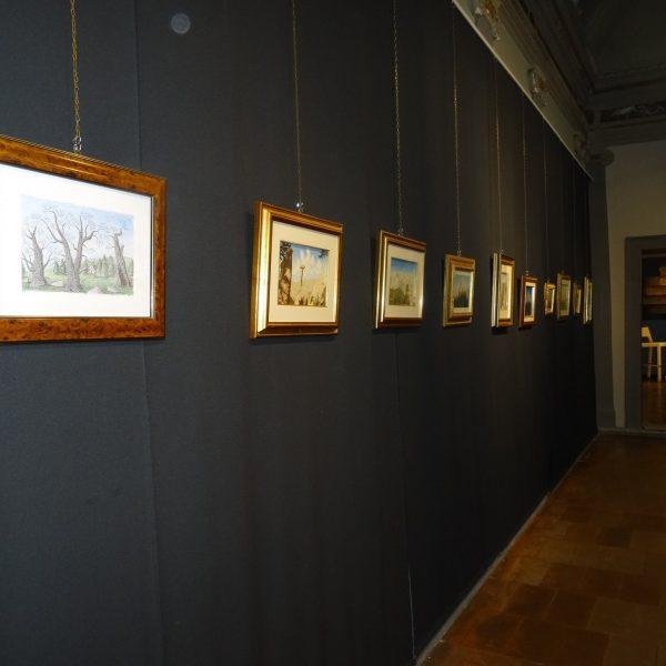 galleria d'arte04