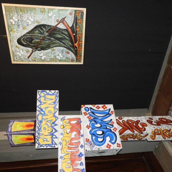 galleria d'arte02