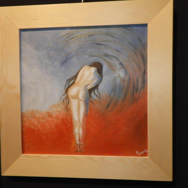 galleria d'arte01