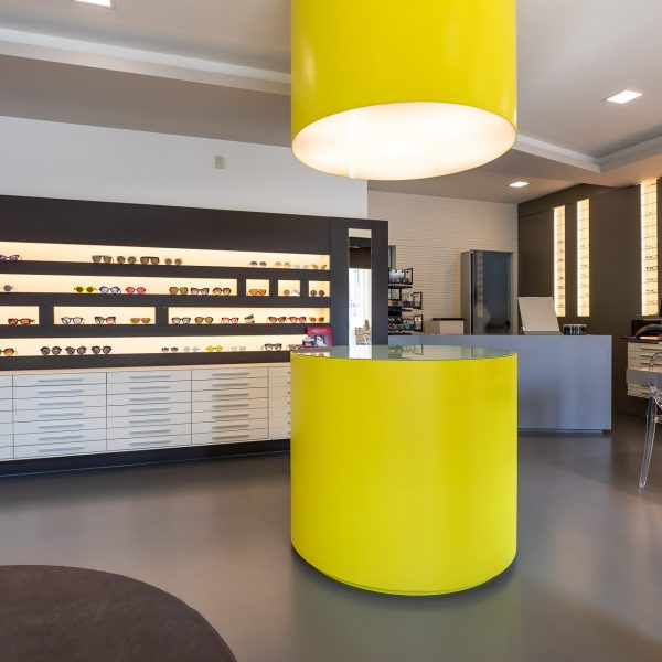 Ottica-Foscarini-thiene-city corner
