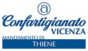 Confartigianato Vicenza